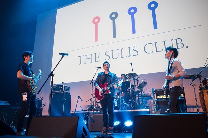 earup05-the-sulis-club-1.jpg