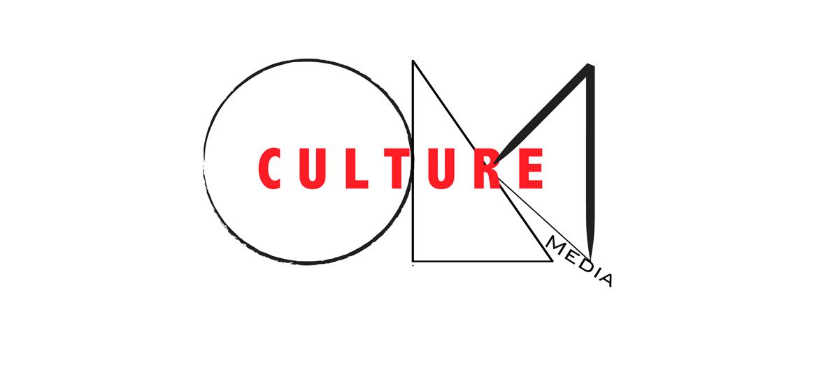 logo-1-banner.png