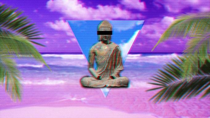 vaporwave02.jpg