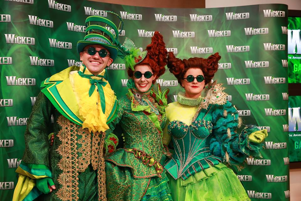 wicked-review-4.jpg
