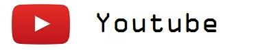 you-tube.jpg